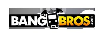 BangBro
