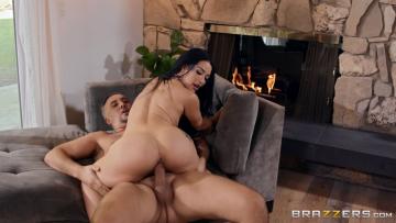 Day With A Pornstar Katrina Jade