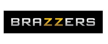 brazzers1